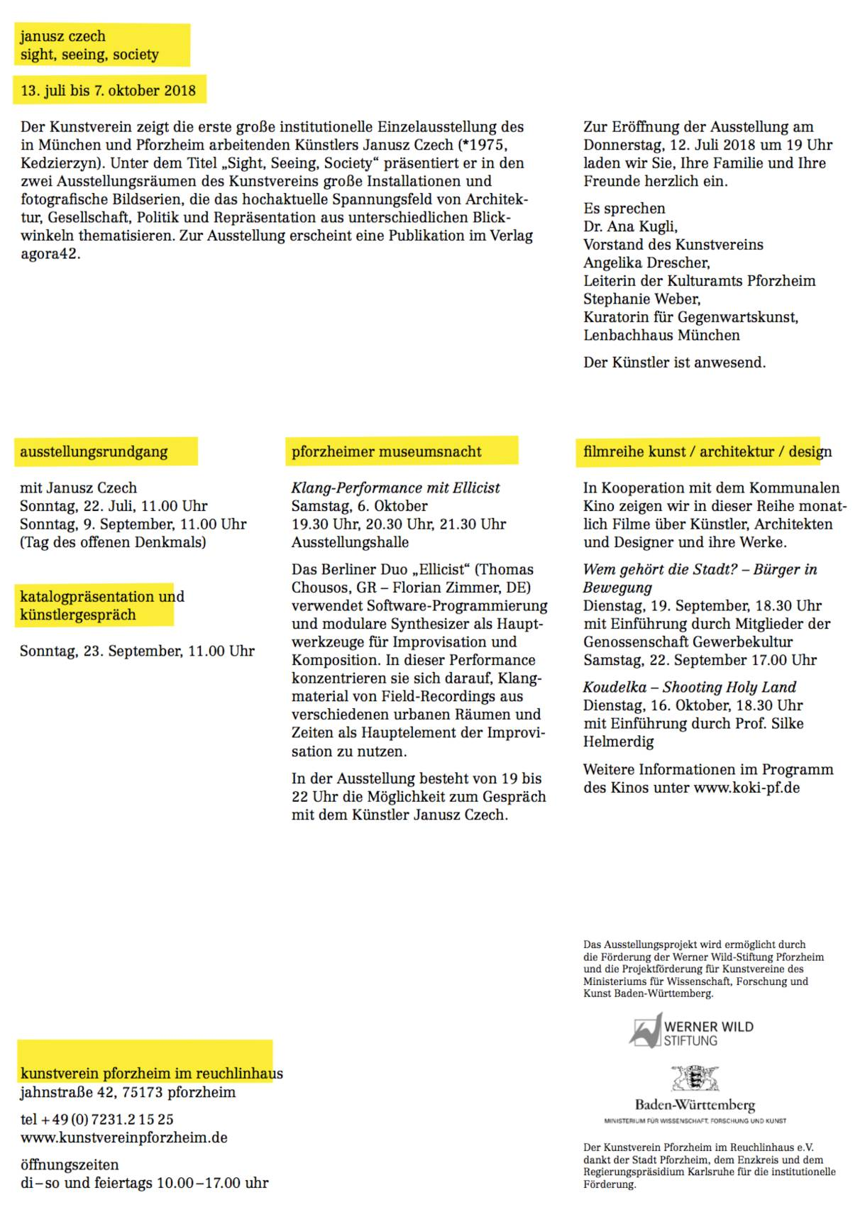 Czech_Flyer-E-Mail (1)2