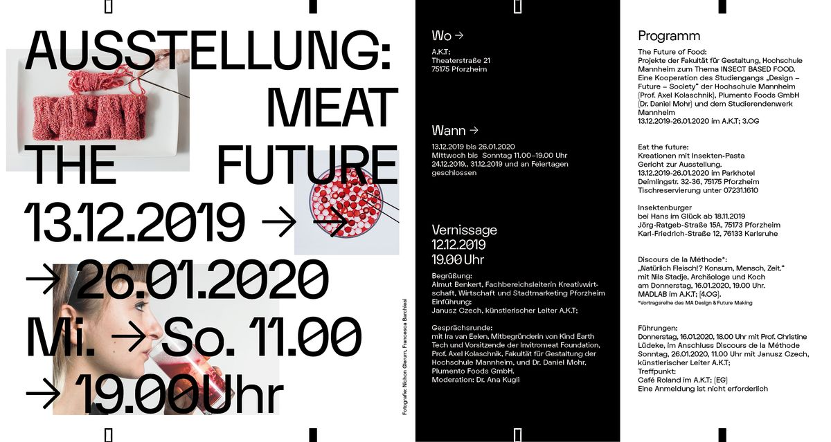 Flyer_Meat-the-Future_Final-Digital2